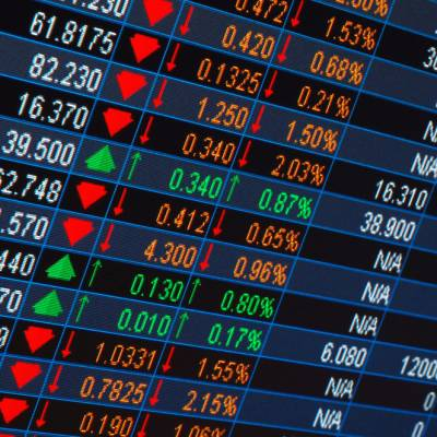 Is Buy to Let better than stocks and shares?